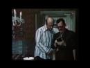Сколько стоит жена если застраховать Киножурнал Фитиль Фамильная драгоценность 1981