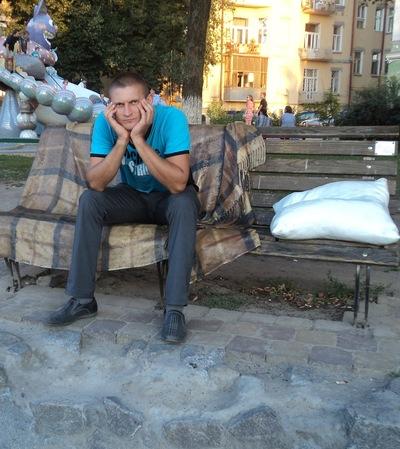 Евгений Пархоменко, 12 июня , Иркутск, id12060292