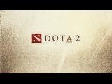 Dota 2 Meepo gameplay/Мипо Геймплей Дота