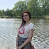 Zina Sharakhina