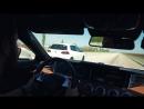 ЗЛАЯ ШКОДА и ГОЛЬФ ПОТРЕПАЛИ НЕРВЫ MERCEDES C63 AMG BMW 540 g30 и MERCEDES