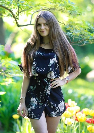 Диана Алмазова