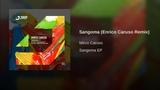 Sangoma (Enrico Caruso Remix)