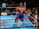 ЧМ 1999 Мұхтархан Ділдәбеков KAZ vs Paolo Vidoz ITA