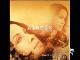 Alanis Morissette - All I Really Want (acoustic)