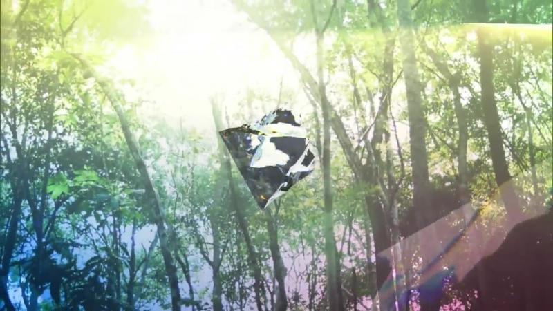 歌って気分は快晴! 王道カラオケ選曲リスト #5 (M-ON) 22.06.2018 (07:00-08:00)