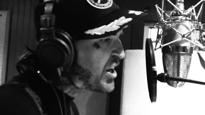 """YelaWolf """"Mtn Dew Mouth"""" Freestyle TM3 Coming Soon 2019"""