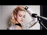 Алена Минулина - Ойся, ты, ойся! (Live Looping, beatbox, russian folk)