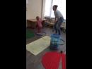 ритмика для малышей