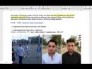 Geheimdienst-Komplott in Chemnitz Inszenierung durch militante Kurden-Linke -Oliver Janich MIRROR-
