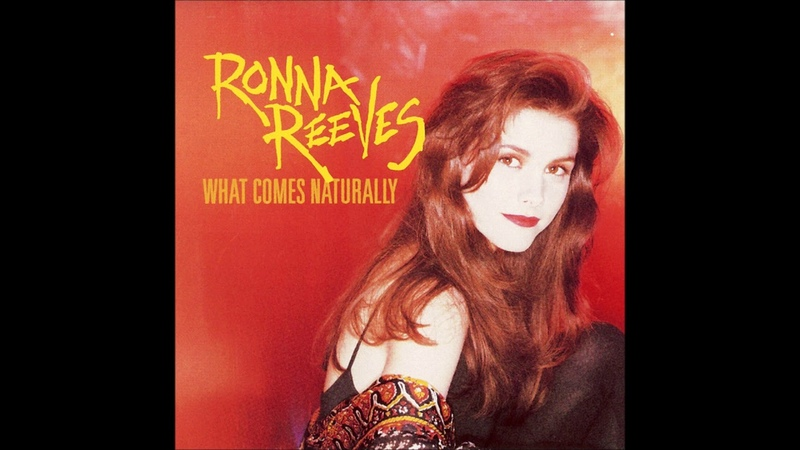Ronna Reeves - She wins (USA, 1993)