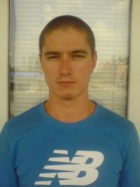 Андрей Романько