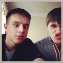 Александр Казанцев фото #39