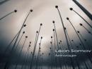 Leon Somov - Senvage