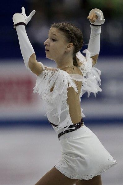 Мария Сотскова - Страница 27 5OmNWoxlrY8