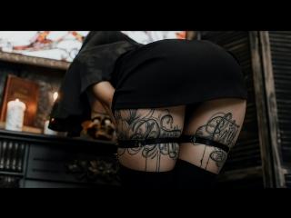 Cat Dealers - Your Body (Bhaskar Remix)