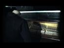 PAIN OF SALVATION Linoleum OFFICIAL VIDEO