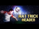 Игротека VIVE BOX: Hat Trick Header