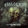 !!! HALBERD !!! Thrash-Metal