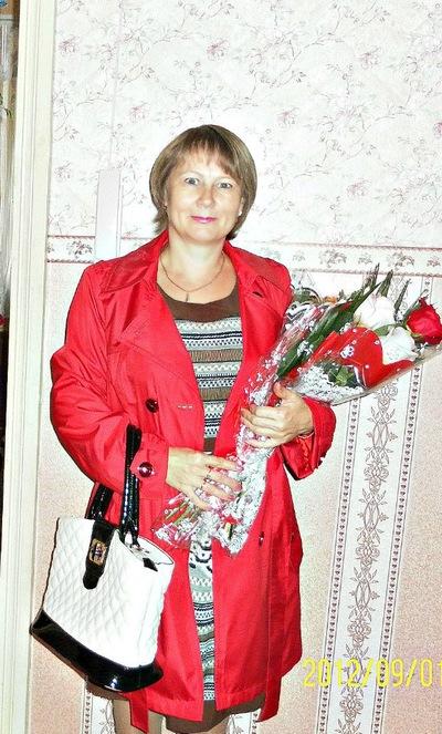 Лариса Рассулова, 17 мая , Агрыз, id175465712