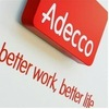 Сочи 2014 − твоя работа! -->> vk.com/adecco2014