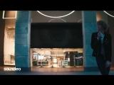 DJ DimixeR Greenjelin - Lost In The Night (ft. Cali Fornia
