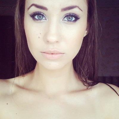 Мария Вишневская, 25 октября , Санкт-Петербург, id138333482