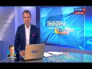 Специальный корреспондент 26.12.2014 - Специальный корреспондент с Евгением Поповым 26 12 2014 - клип, смотреть онлайн, скачать