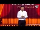 Потап и Настя - Папа вам не Мама _ Вечерний Квартал.mp4