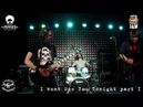 Avenged Sevenfold I Wont See You Tonight p1 (cover) Pepper's Jam @ Bar| 22