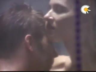 Episode7 - Secrets Revealed порно порнуха секс порево porno pron прон sex sexual anal oral pov gonzo анал орал от первого лица