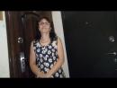 Ремонт дверных ручек Отзыв Надежды Фёдоровны