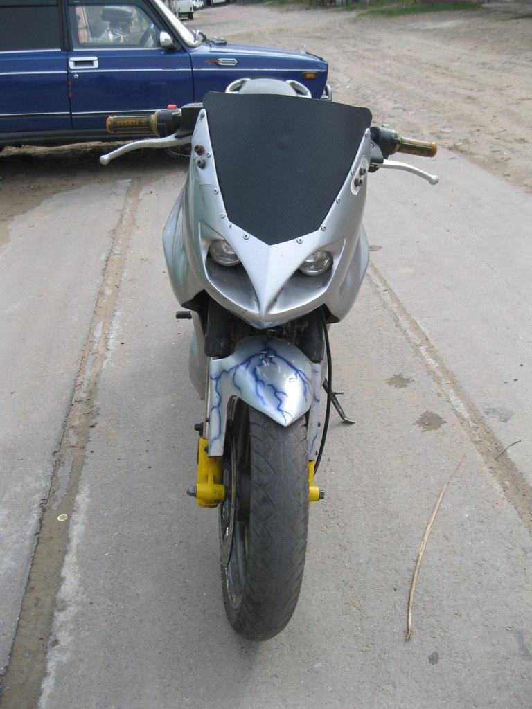 Zongshen (зонгшен) ZS200-250GS разборка!!! - Страница 24 LyiL7rWfz5o