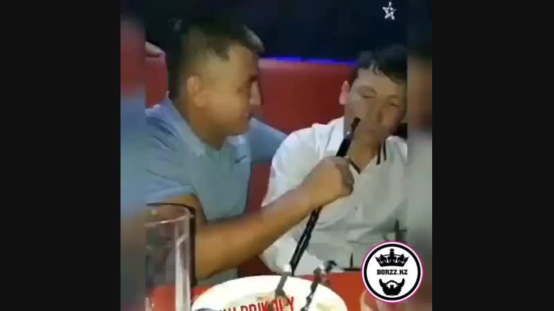 Video.boom.kazInstaUtility_536db.mp4