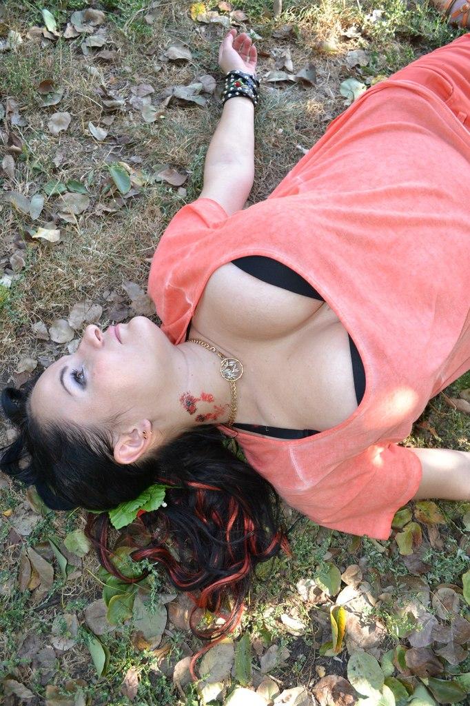 Елена Руденко. Мои путешествия (фото/видео) - Страница 2 PMG0Py8XC4U