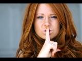 Документальный фильм Секрет - Тайна - The secret. С отличным переводом!