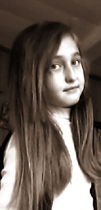 Эльвира Аскарова, 17 октября , Харьков, id215390172
