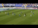Osijek - Dinamo 0-1, sazetak (HNL 35. kolo), 21.05.2017. Full HD