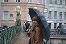Лилия Золотцева. Фото №11