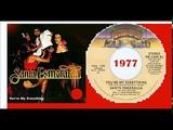 Santa Esmeralda - You're My Everything 'Vinyl'