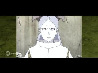 [AniVideo TV] Сила Мицуки как у Тонери ? Орочимару из Ооцуцуки ? Откуда у Боруто Джоган? | Боруто Теория