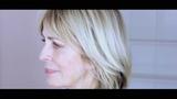 Joanna Cassidy TEST FOOTAGE Blade Runner 2049 Role of JOSHI