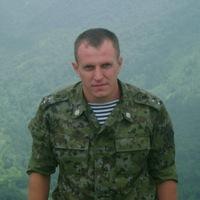Муратов Александр