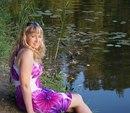 Екатерина Мараева. Фото №8