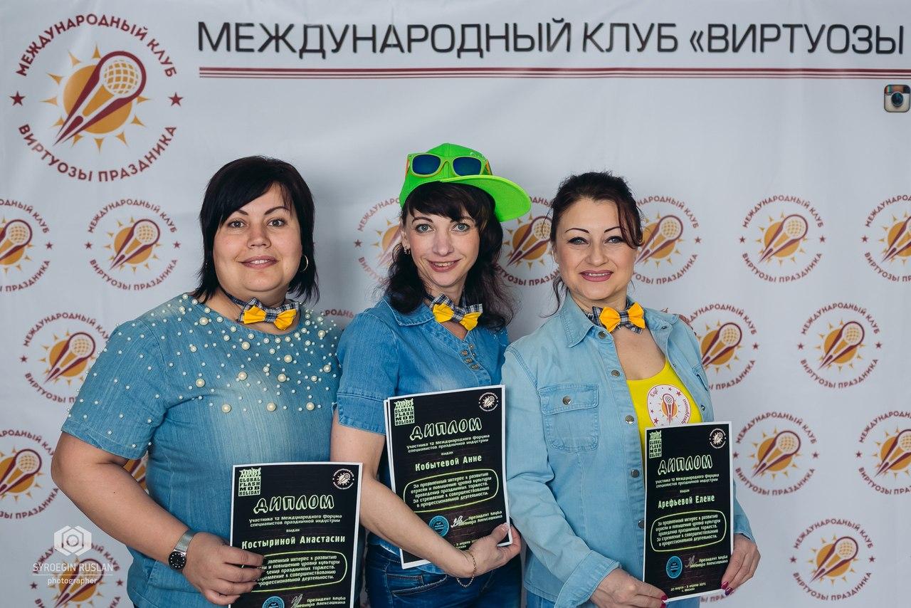 YxFMyb4KI6c.jpg