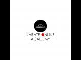 KARATE ONLINE ACADEMY / FUDZISAN DOJO