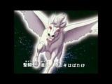 Saint Seiya opening Pegasus Fantasy en varios idiomas!!