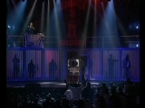 Death Row Records performance at The Source Hip-Hop Music Awards (Paramount Theater, Madison Square Garden, New York) [August 3,