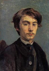 Дмитрий Краснощеков
