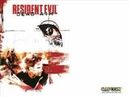 Resident Evil Dead Aim Soundtrack 1st Battle with Morphius